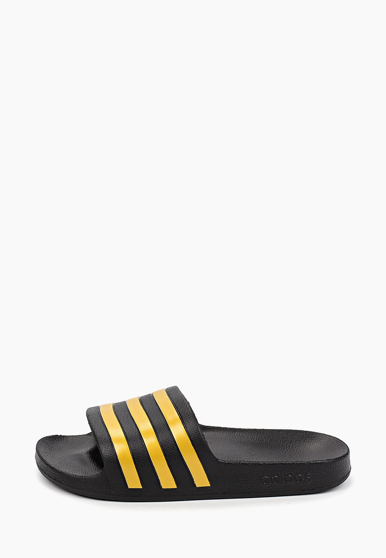 Мужская резиновая обувь Adidas (Адидас) EG1758
