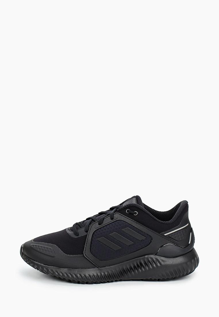 Adidas (Адидас) EG9530: изображение 1