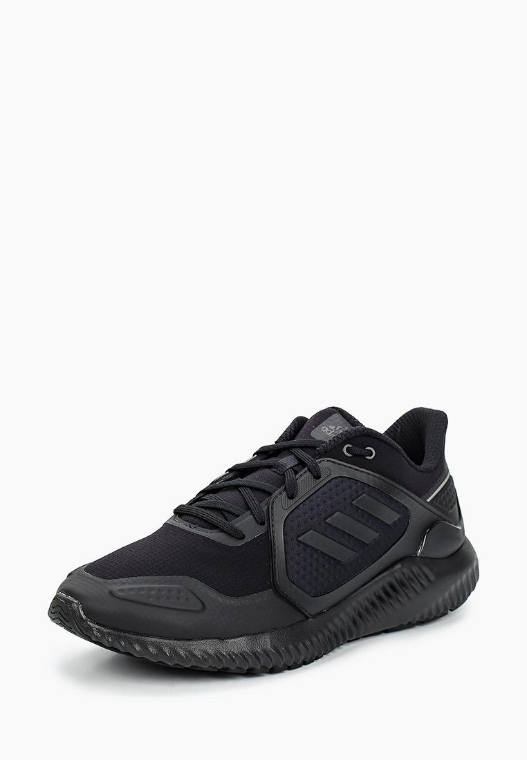 Adidas (Адидас) EG9530: изображение 2