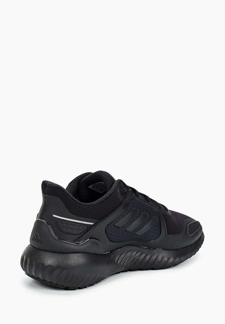 Adidas (Адидас) EG9530: изображение 3
