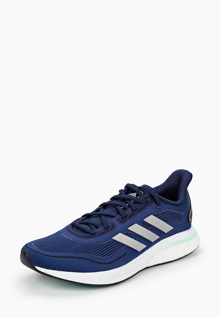 Adidas (Адидас) FV6030: изображение 2