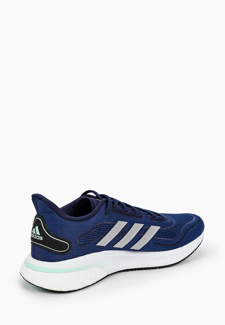 Adidas (Адидас) FV6030: изображение 3