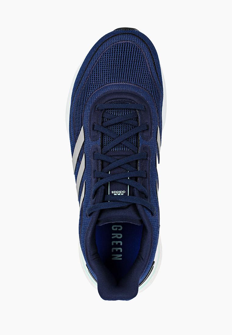 Adidas (Адидас) FV6030: изображение 4