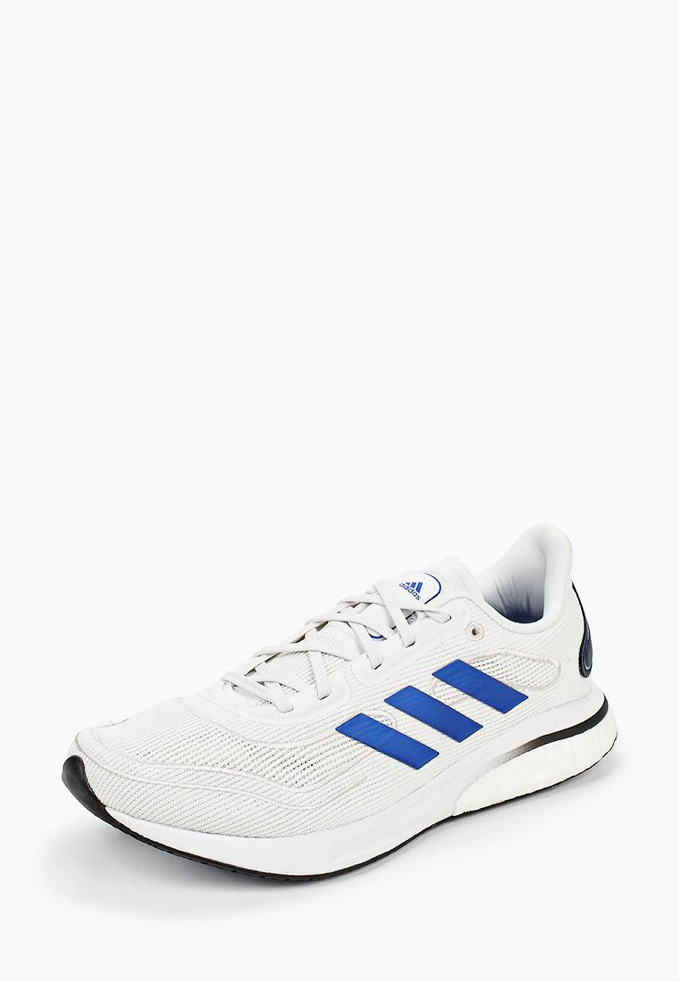 Adidas (Адидас) FW0700: изображение 2