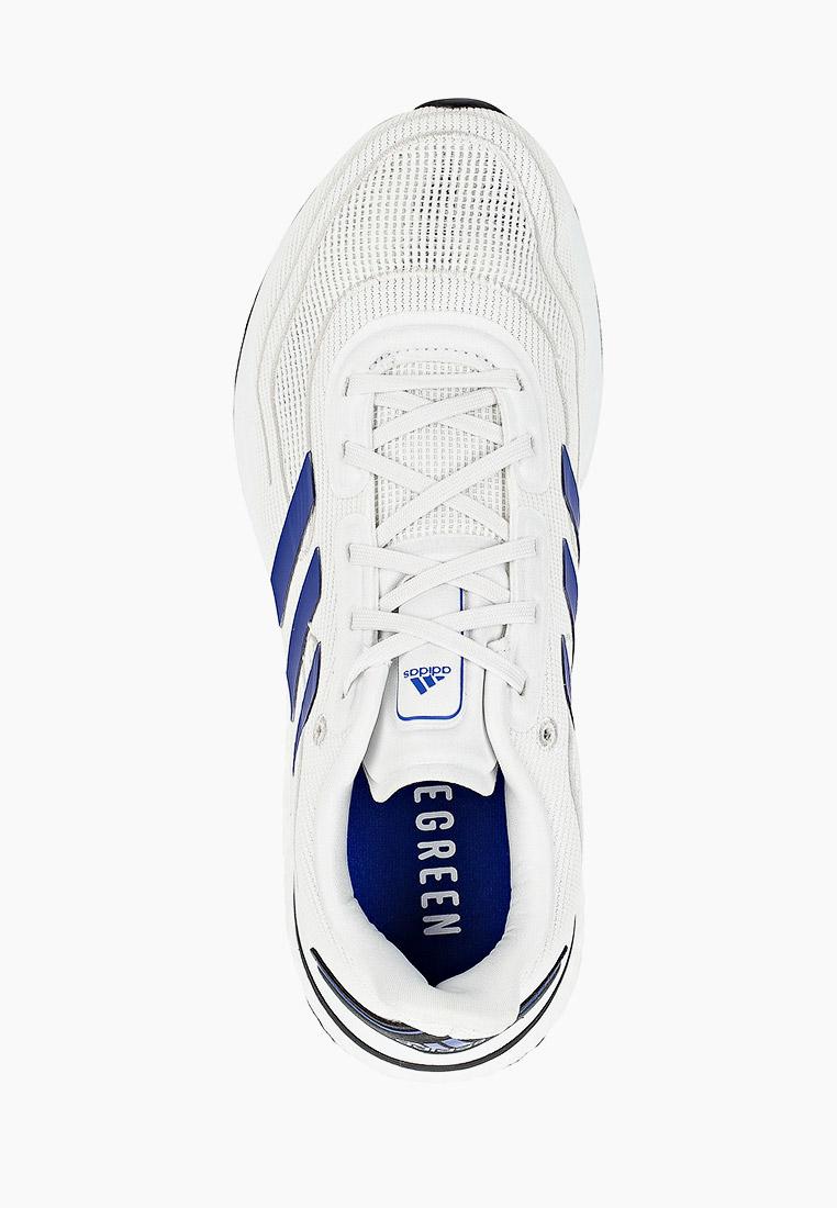 Adidas (Адидас) FW0700: изображение 4