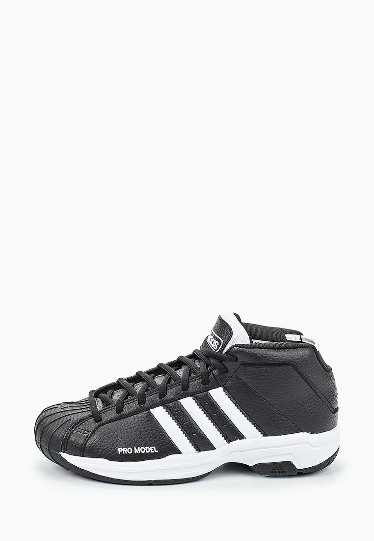 Adidas (Адидас) FW3670: изображение 1