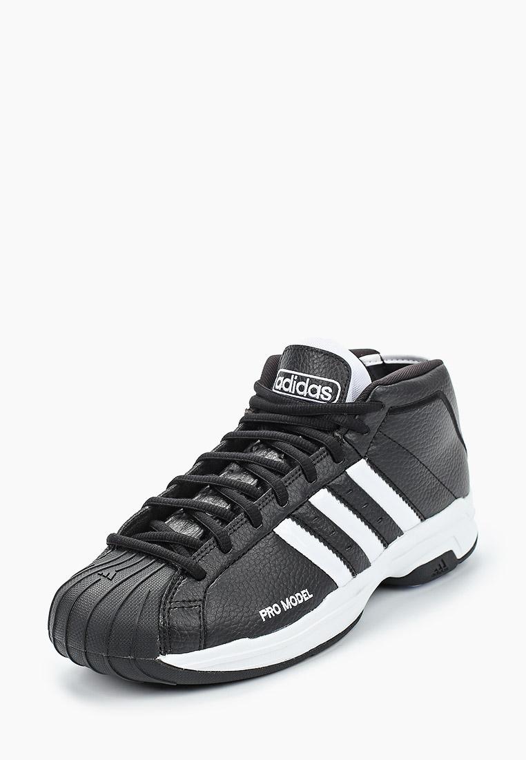 Adidas (Адидас) FW3670: изображение 2