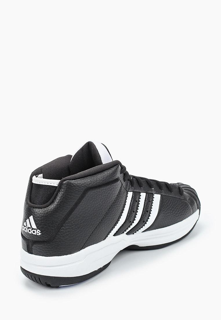 Adidas (Адидас) FW3670: изображение 3