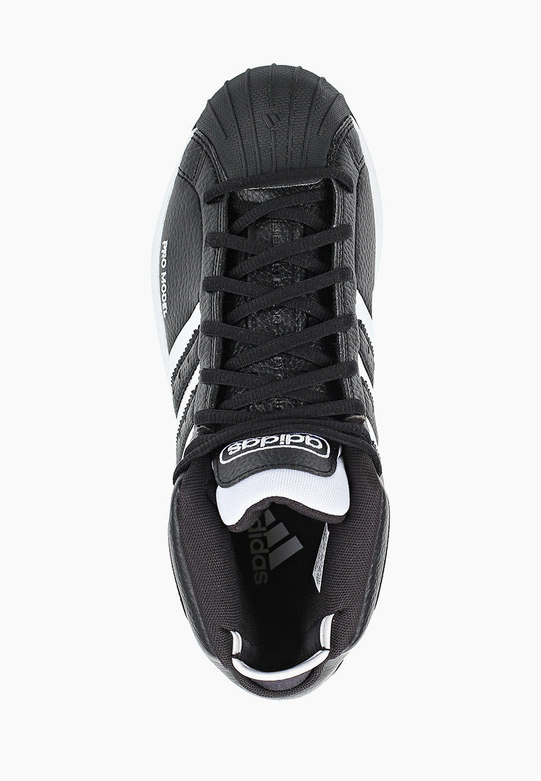 Adidas (Адидас) FW3670: изображение 4