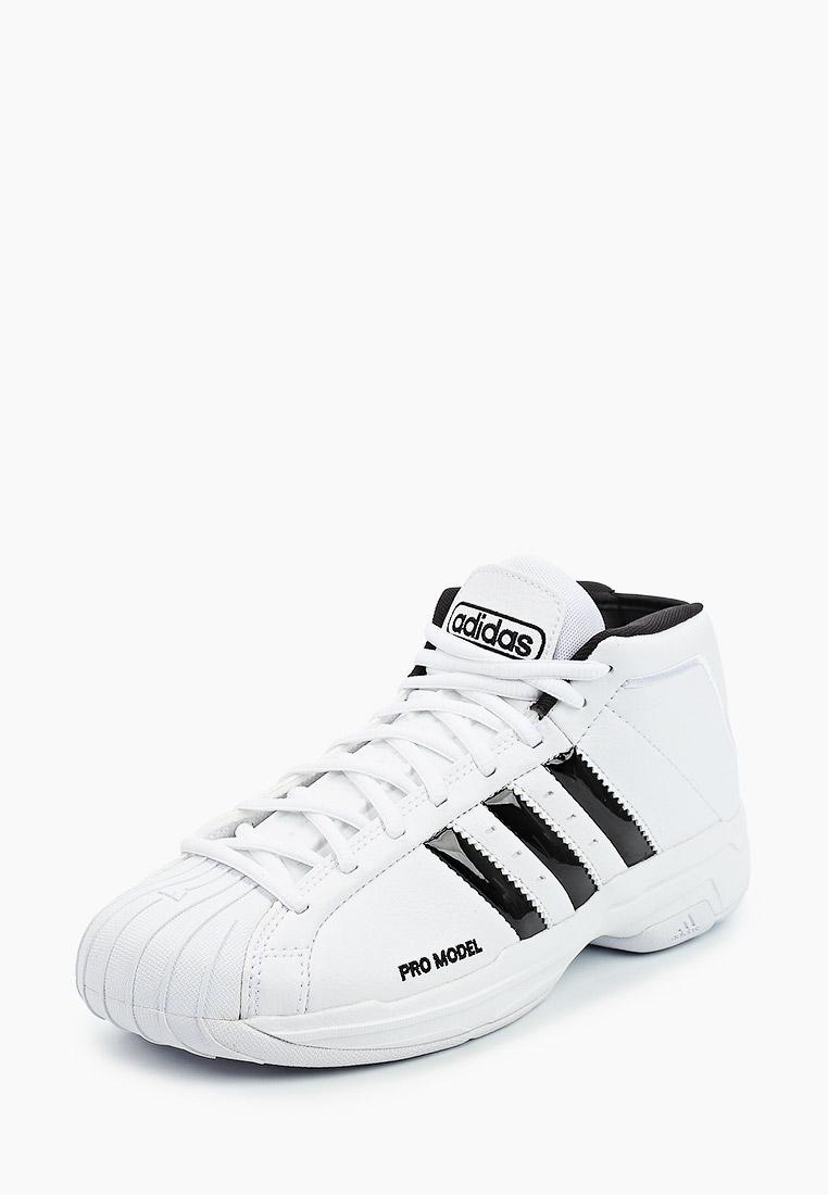 Adidas (Адидас) FW4344: изображение 2