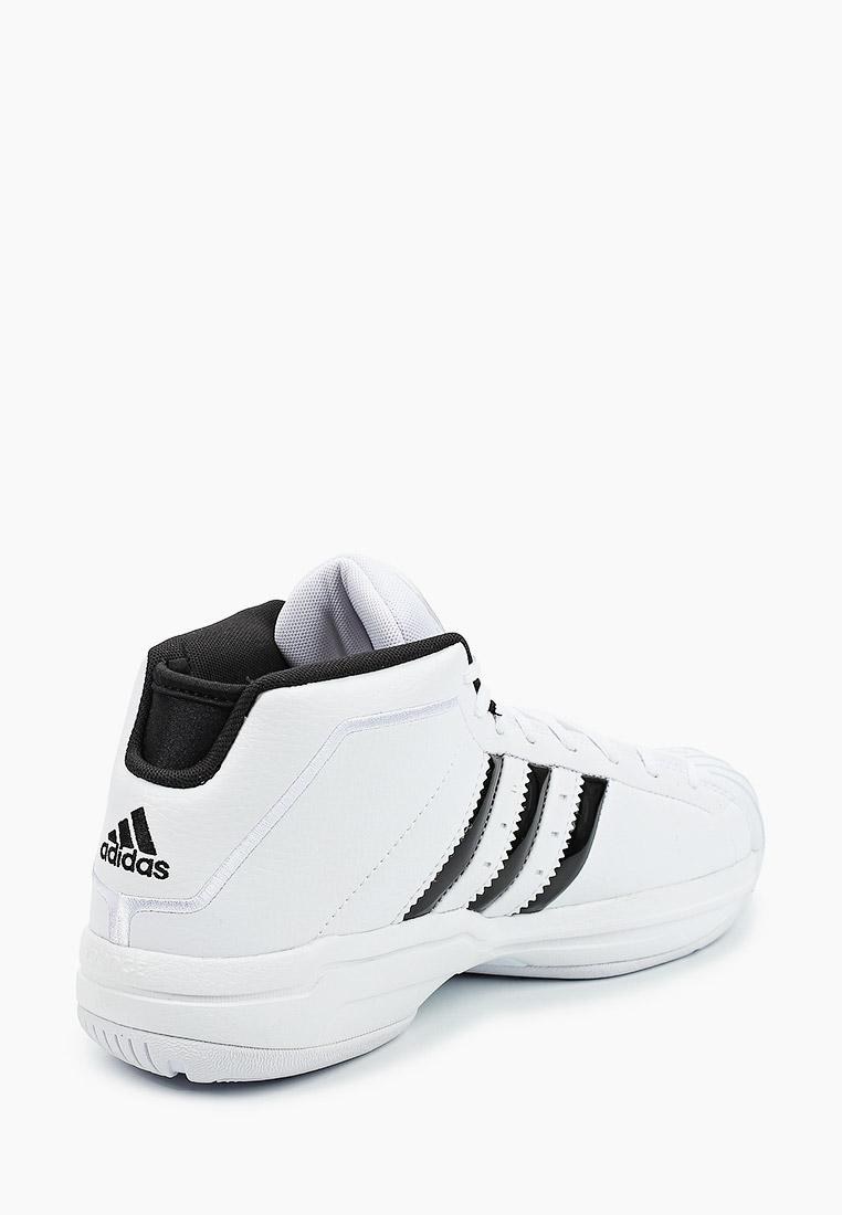 Adidas (Адидас) FW4344: изображение 3