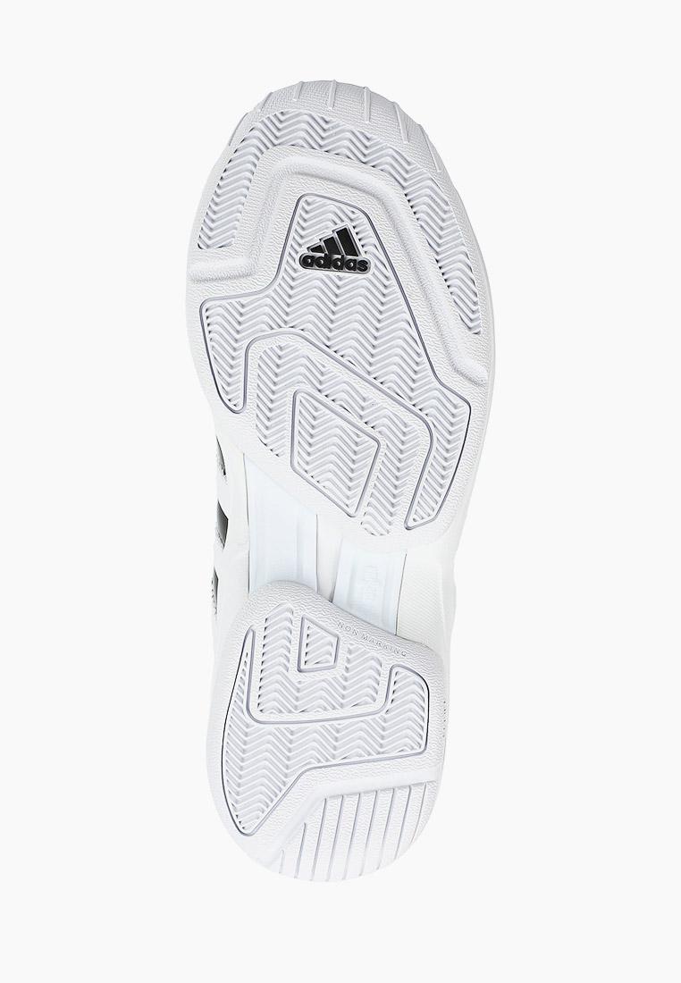 Adidas (Адидас) FW4344: изображение 5
