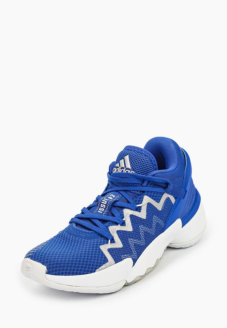 Adidas (Адидас) FW8514: изображение 2