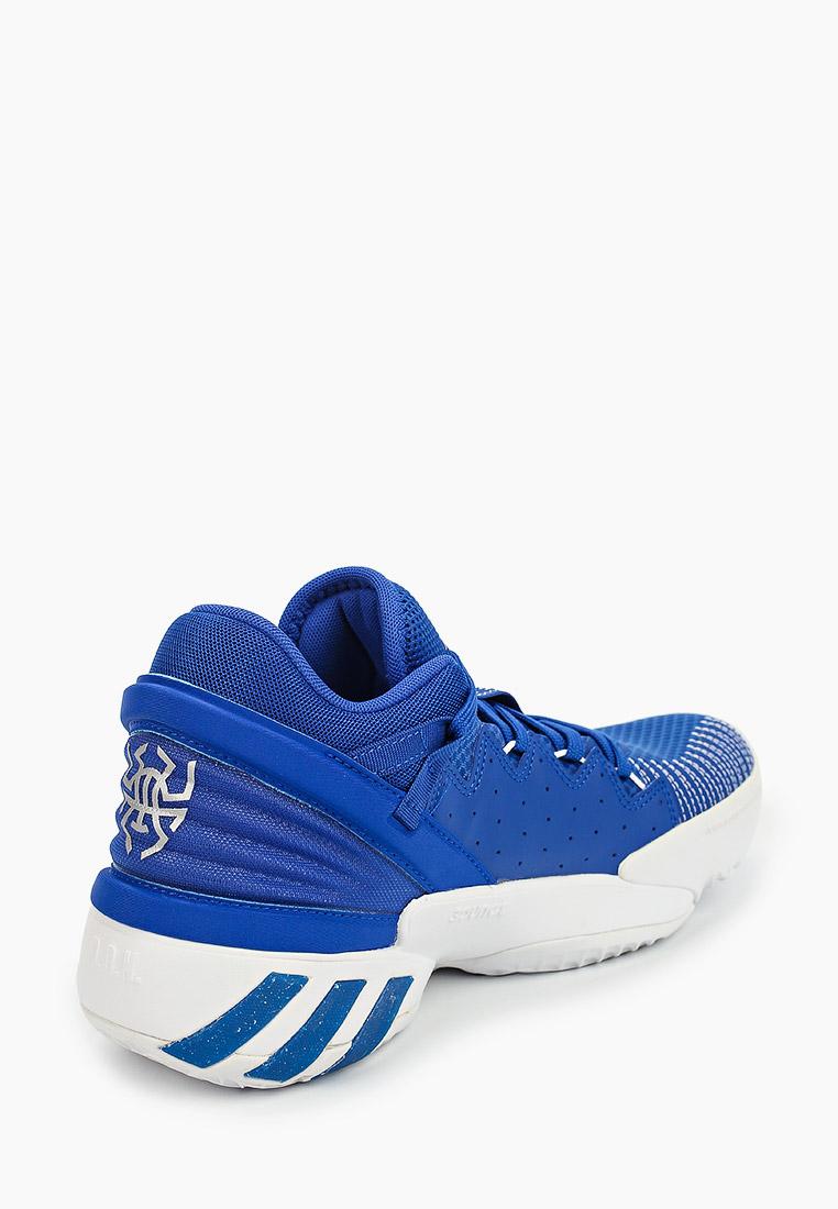 Adidas (Адидас) FW8514: изображение 3