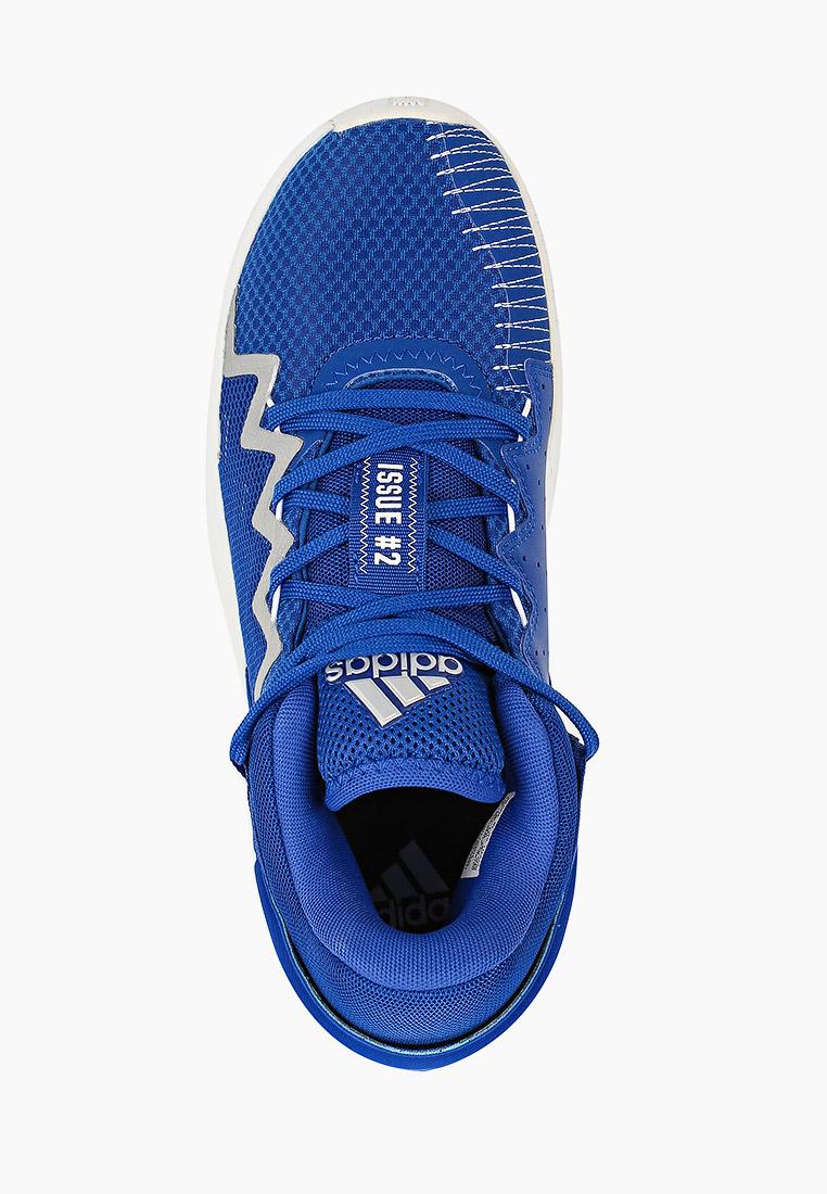 Adidas (Адидас) FW8514: изображение 4