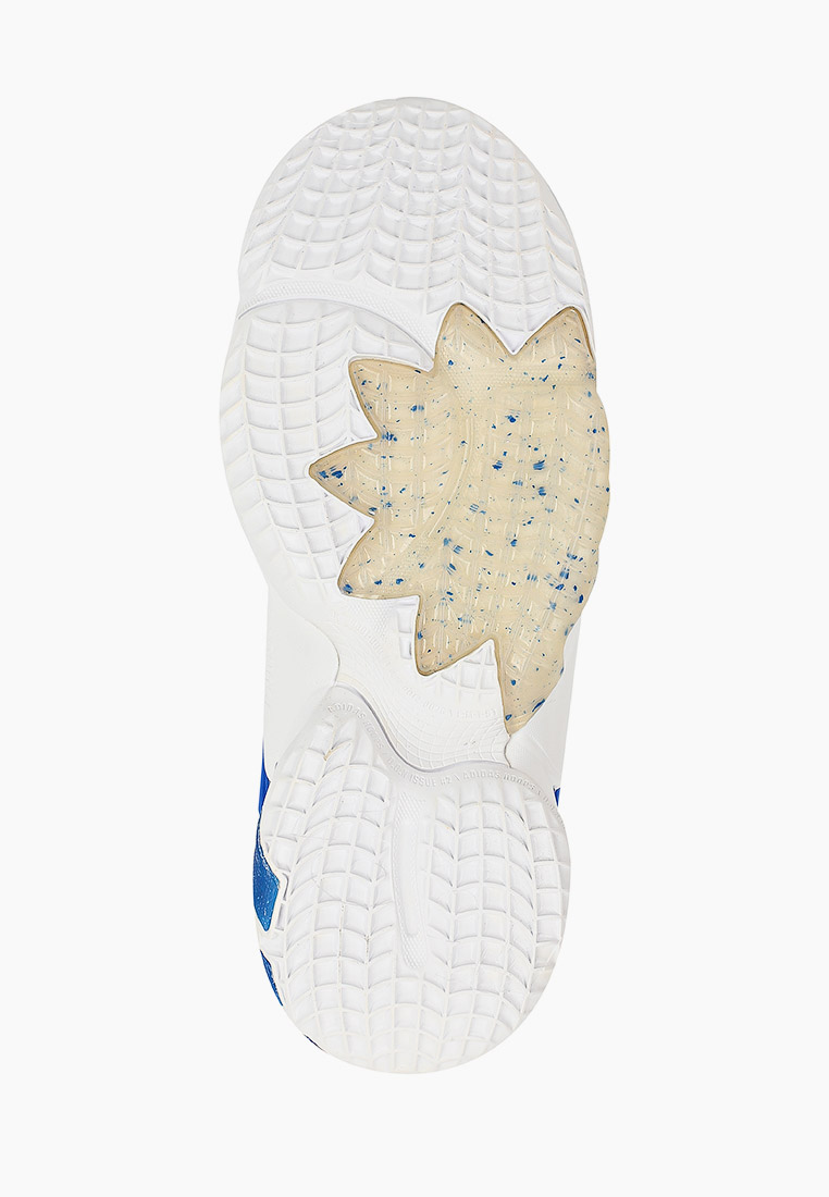 Adidas (Адидас) FW8514: изображение 5