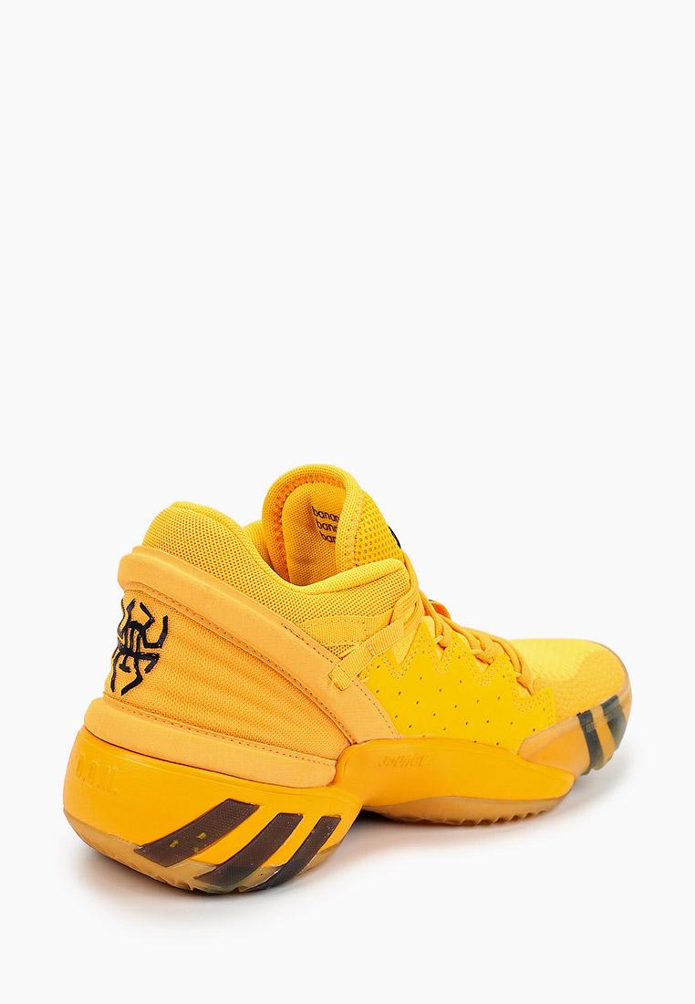 Adidas (Адидас) FW8518: изображение 3