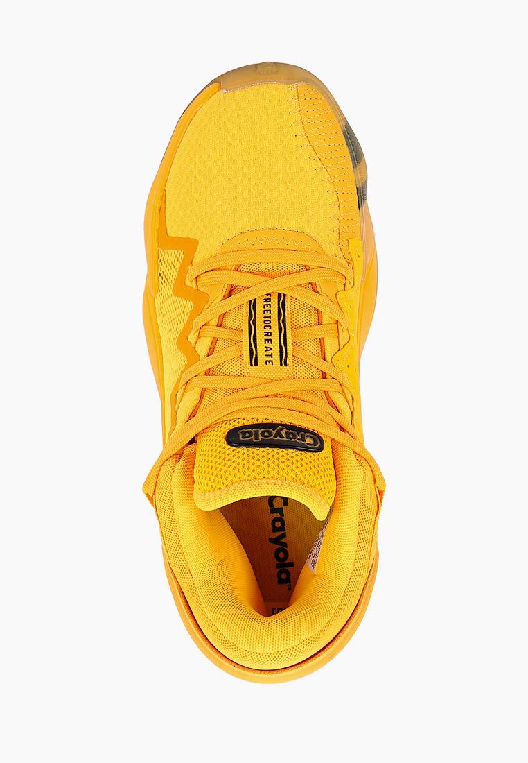 Adidas (Адидас) FW8518: изображение 4