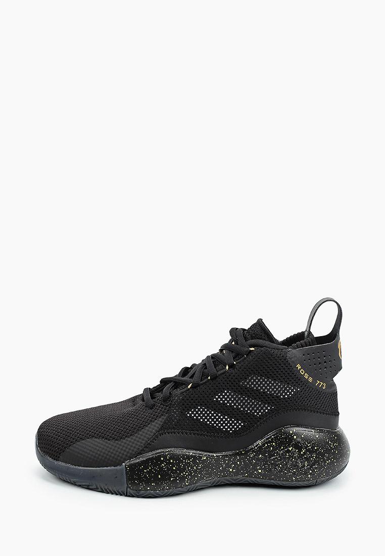 Adidas (Адидас) FW9838: изображение 1