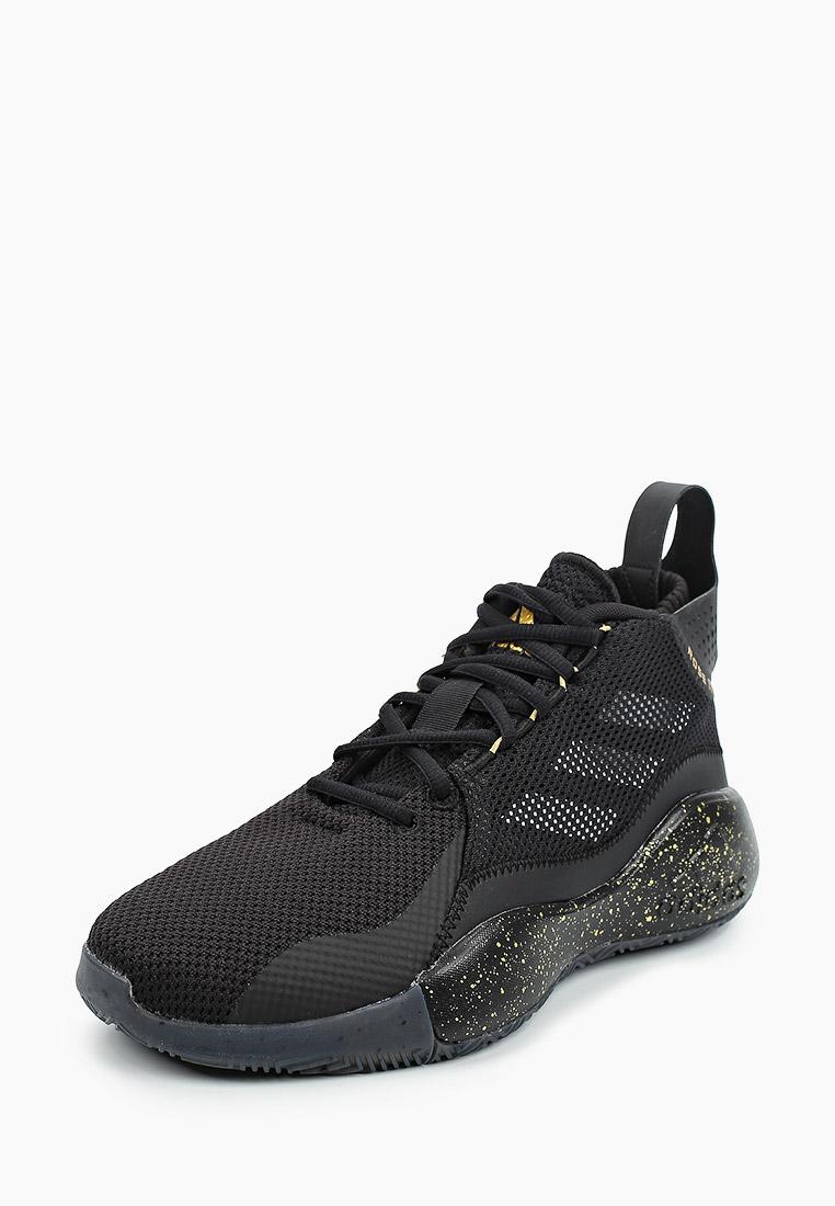 Adidas (Адидас) FW9838: изображение 2