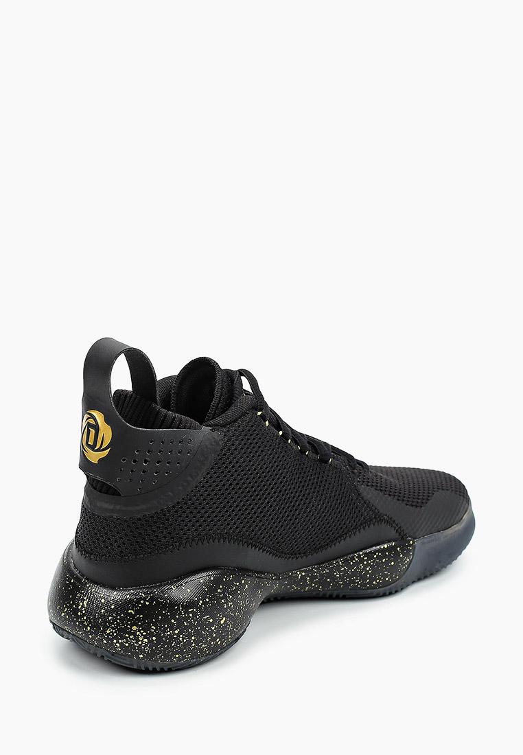 Adidas (Адидас) FW9838: изображение 3