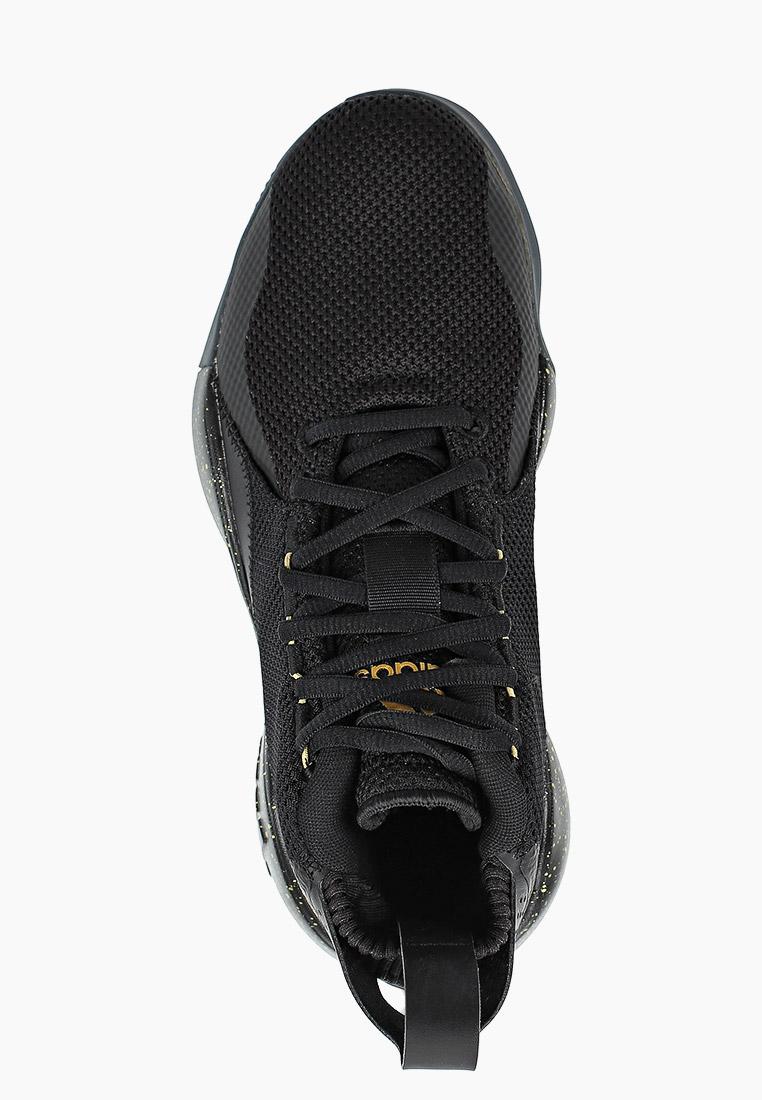Adidas (Адидас) FW9838: изображение 4