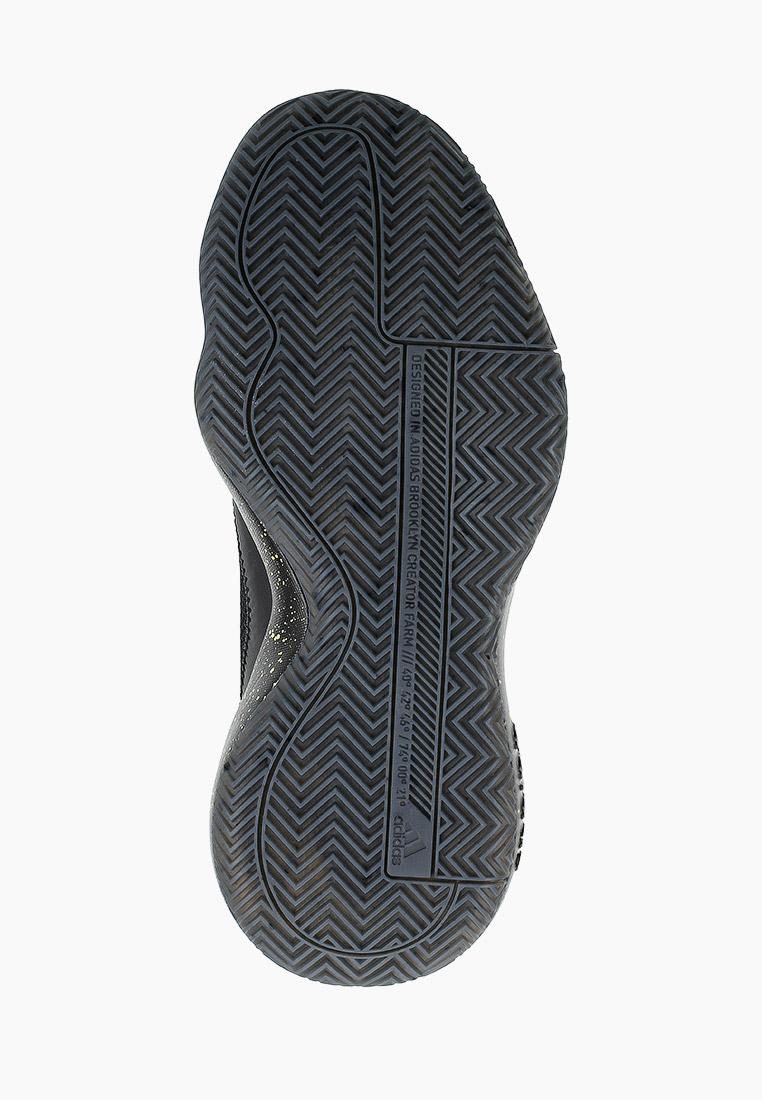 Adidas (Адидас) FW9838: изображение 5
