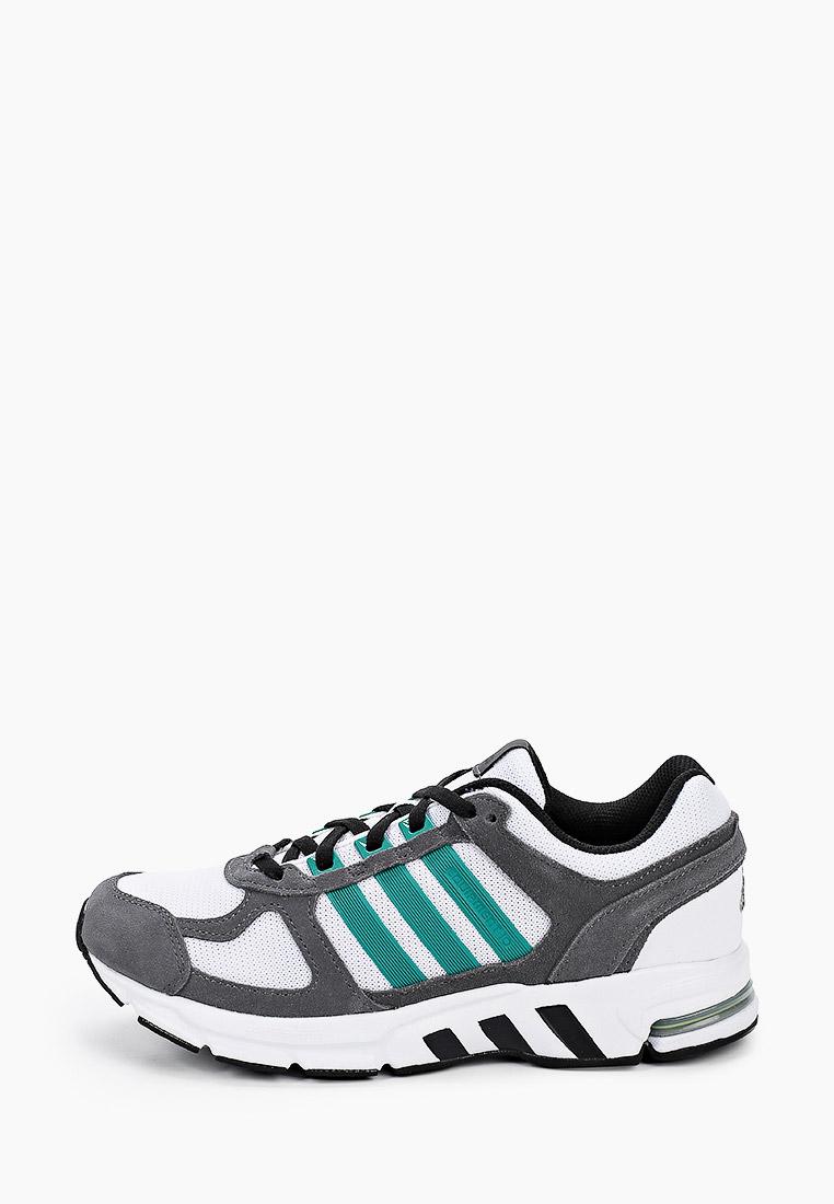 Женские кроссовки Adidas (Адидас) FW9975