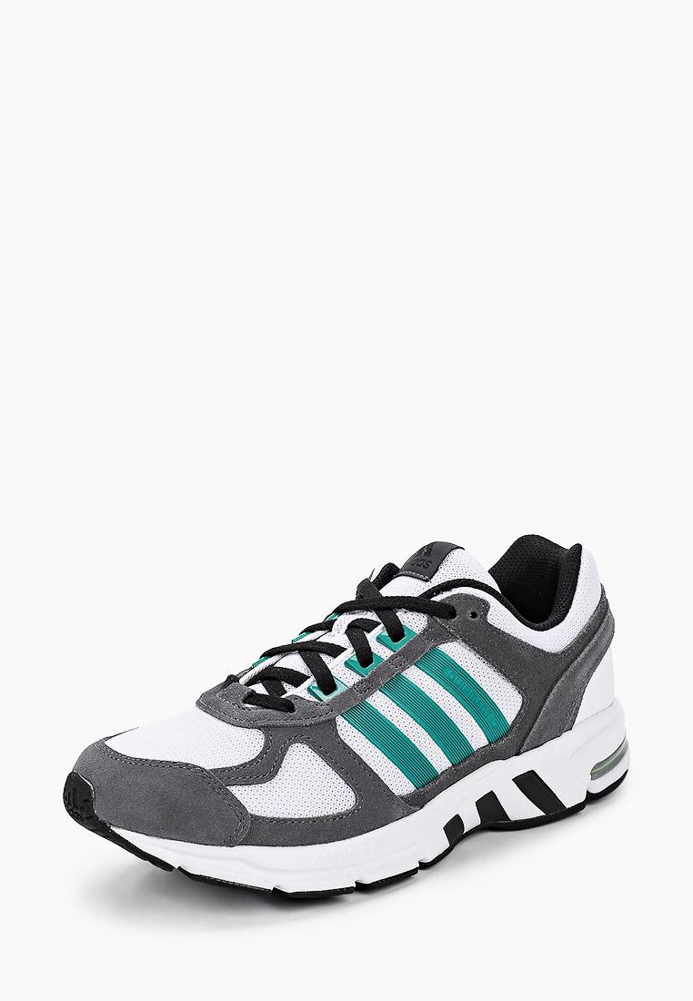 Adidas (Адидас) FW9975: изображение 2
