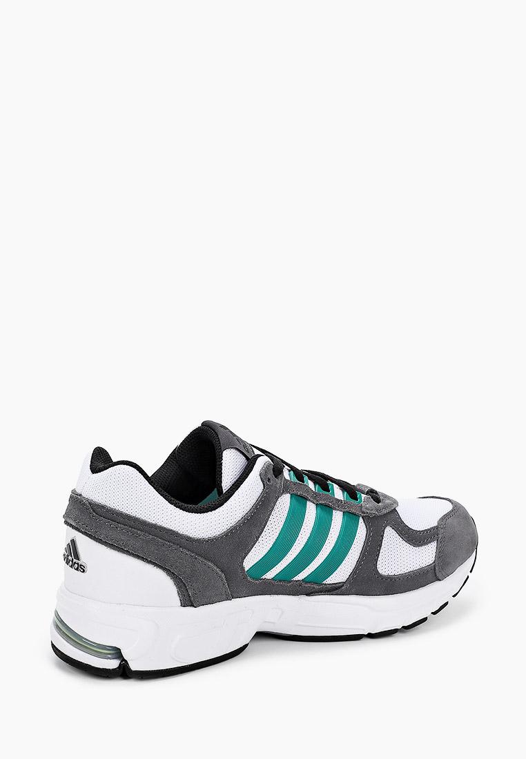 Adidas (Адидас) FW9975: изображение 3