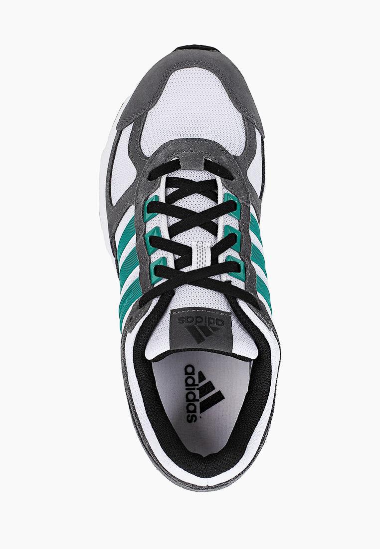 Adidas (Адидас) FW9975: изображение 4