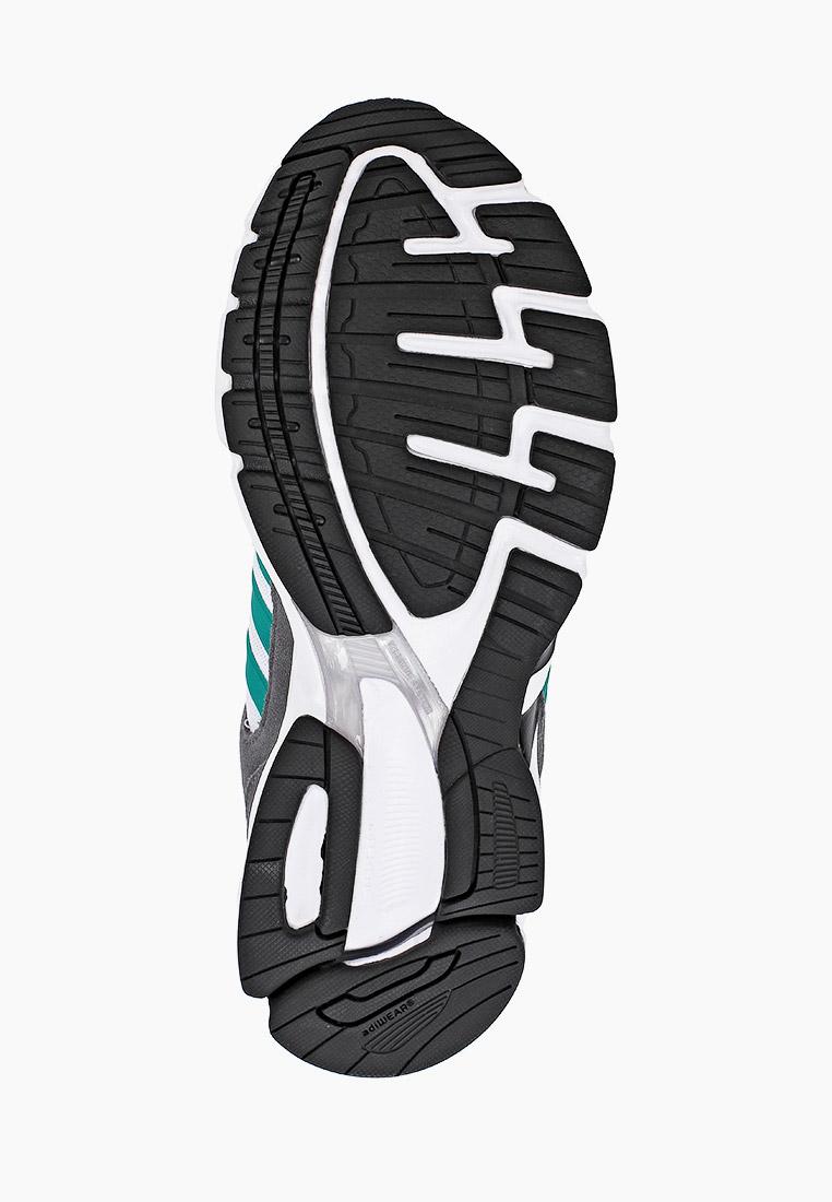 Adidas (Адидас) FW9975: изображение 5