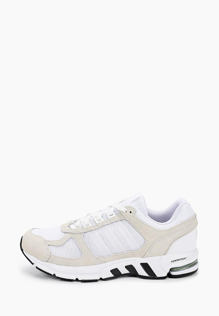 Женские кроссовки Adidas (Адидас) FW9977