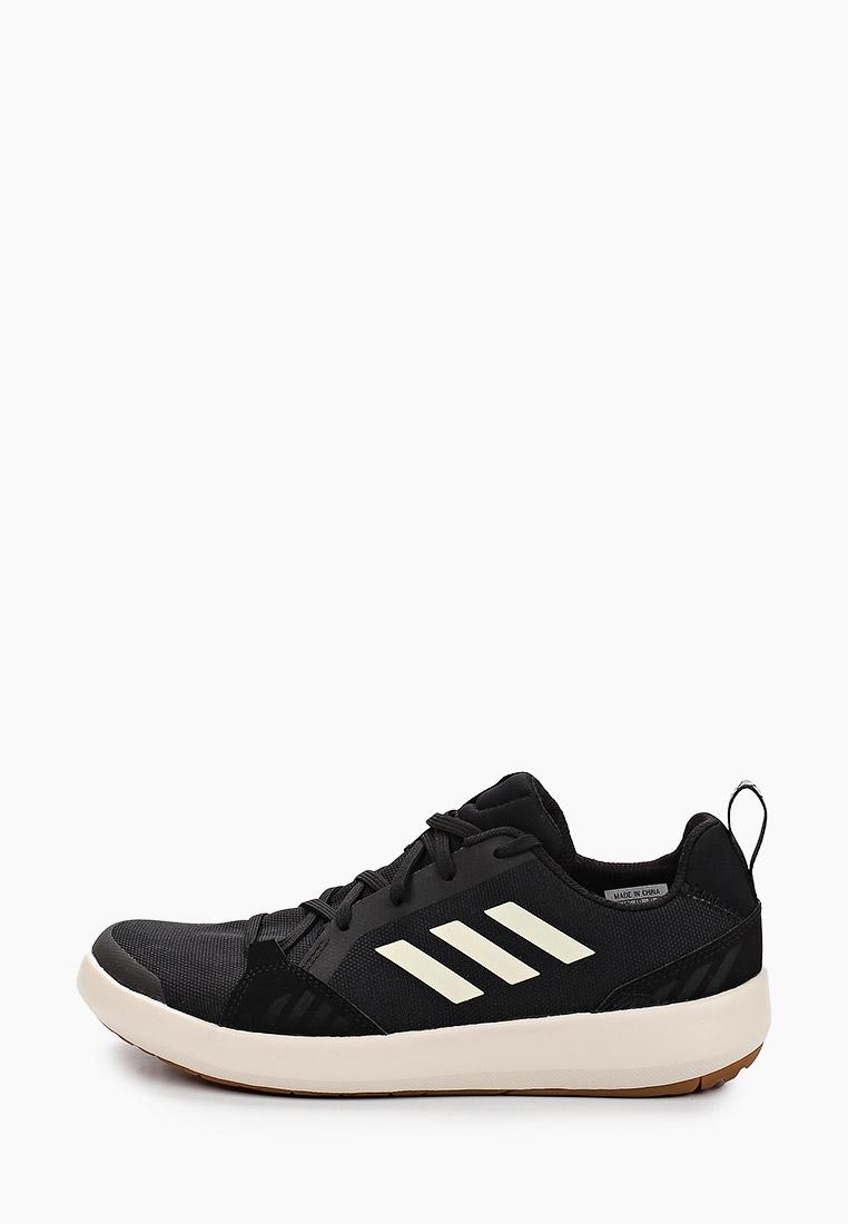 Женские кроссовки Adidas (Адидас) G26530