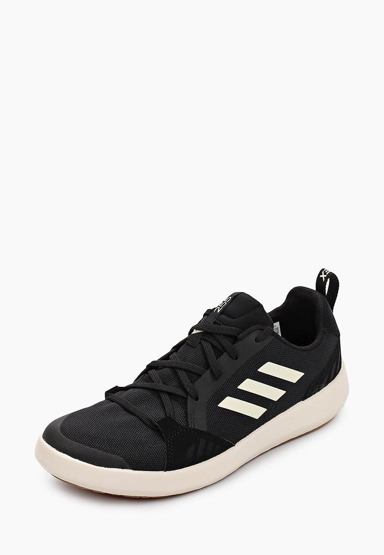 Adidas (Адидас) G26530: изображение 2