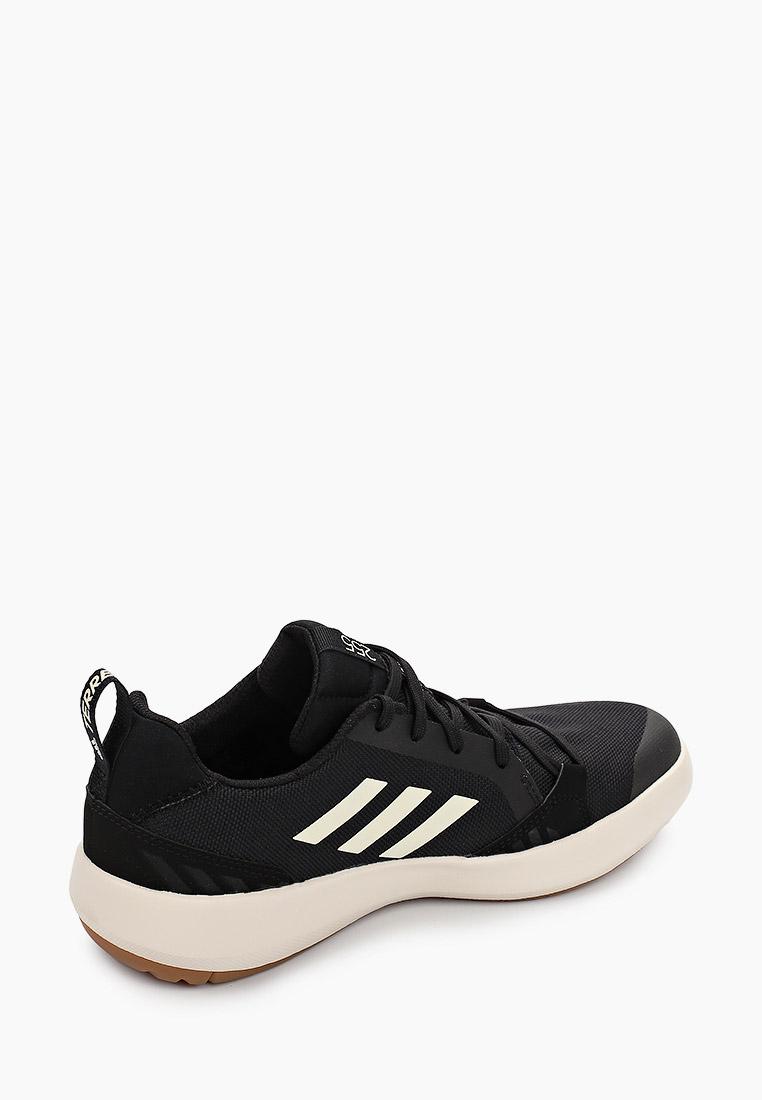 Adidas (Адидас) G26530: изображение 3