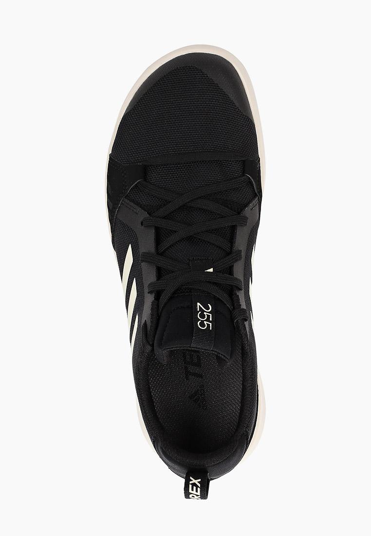 Adidas (Адидас) G26530: изображение 4
