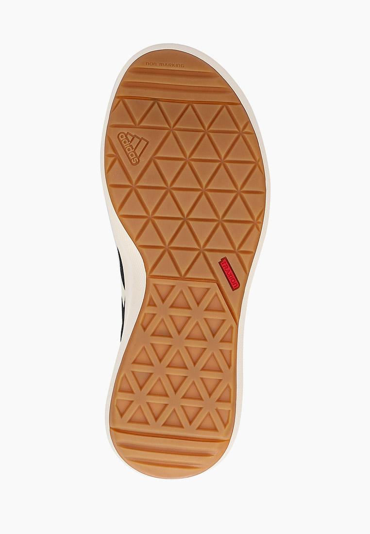 Adidas (Адидас) G26530: изображение 5