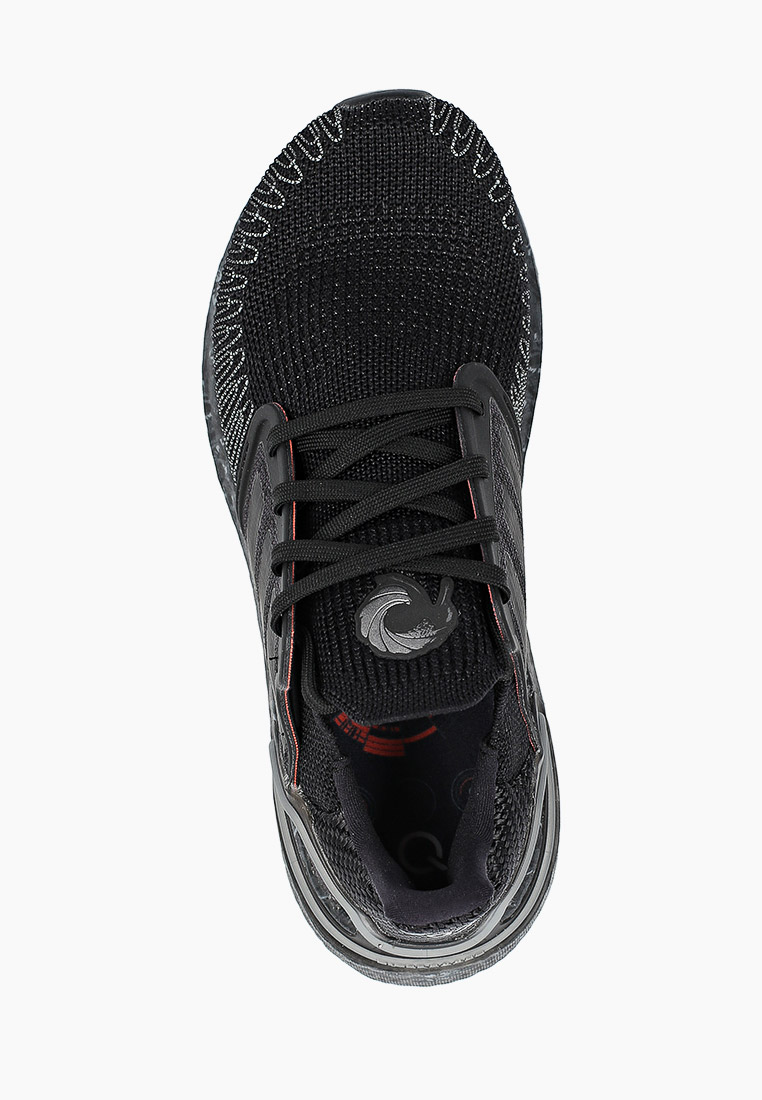 Женские кроссовки Adidas (Адидас) FY0646: изображение 4