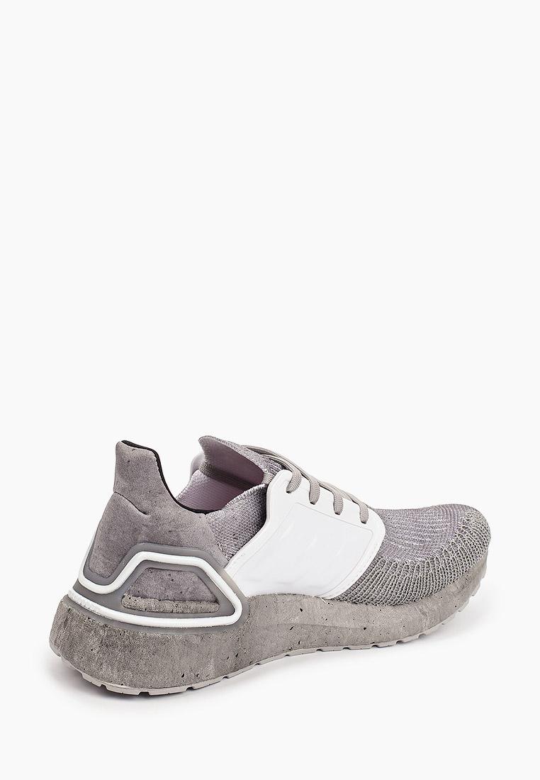 Женские кроссовки Adidas (Адидас) FY0647: изображение 3