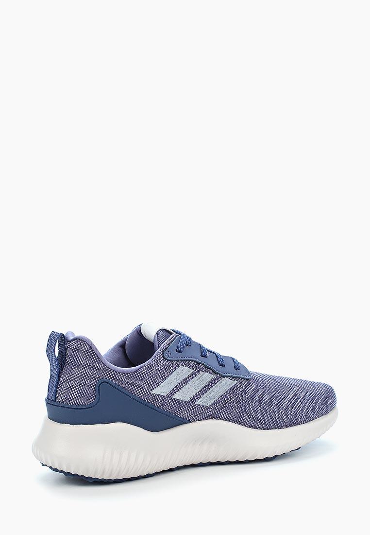 Adidas (Адидас) CG4744: изображение 7