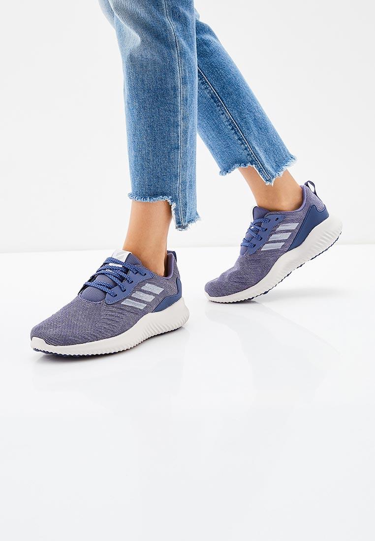 Adidas (Адидас) CG4744: изображение 10