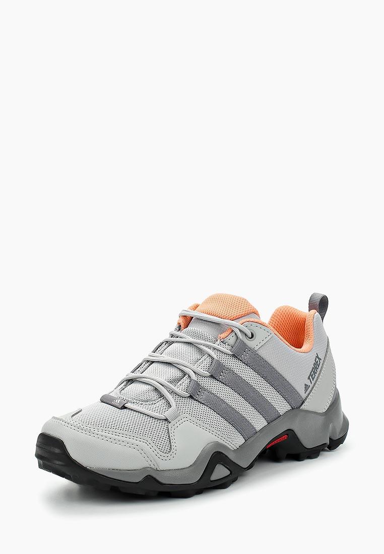 Женские кроссовки Adidas (Адидас) CM7722: изображение 1