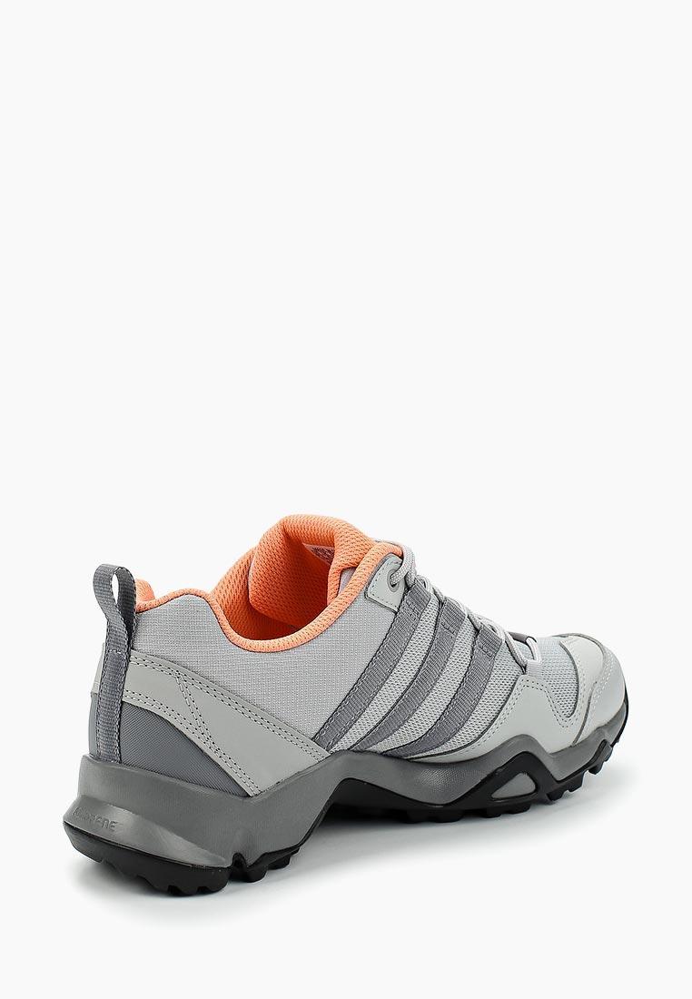 Женские кроссовки Adidas (Адидас) CM7722: изображение 2