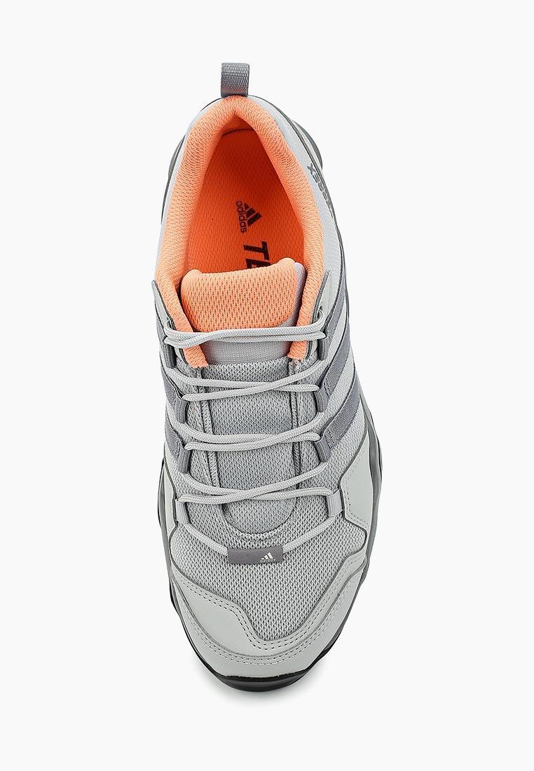 Женские кроссовки Adidas (Адидас) CM7722: изображение 4