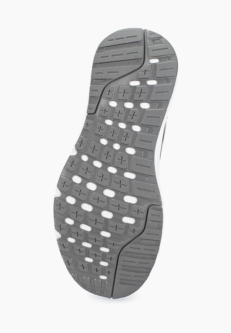 Женские кроссовки Adidas (Адидас) CP8834: изображение 3