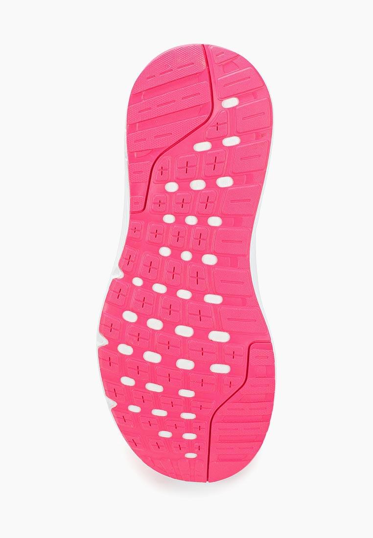 Женские кроссовки Adidas (Адидас) CP8840: изображение 3