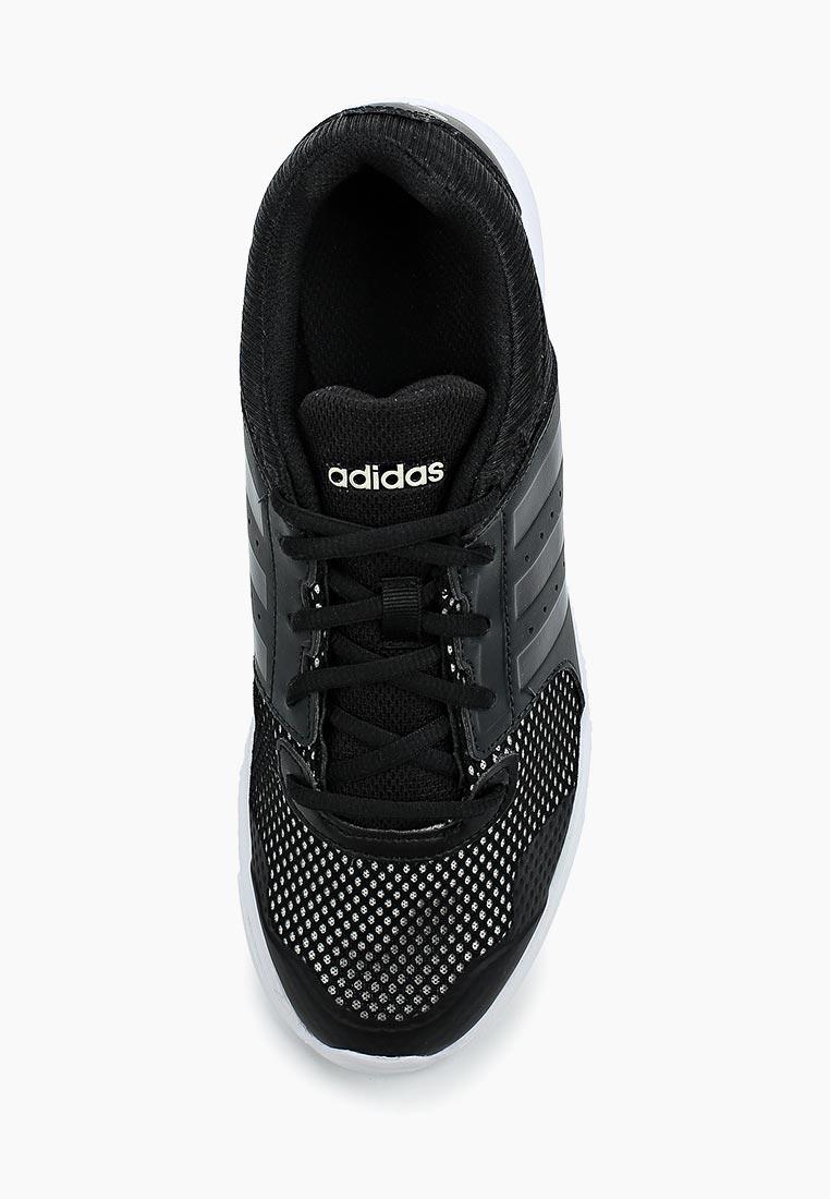 Женские кроссовки Adidas (Адидас) CP8951: изображение 4