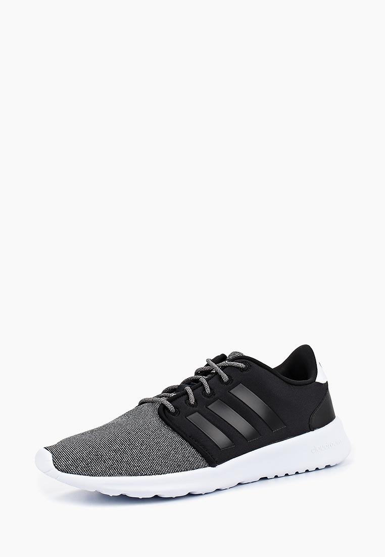 Женские кроссовки Adidas (Адидас) B43764