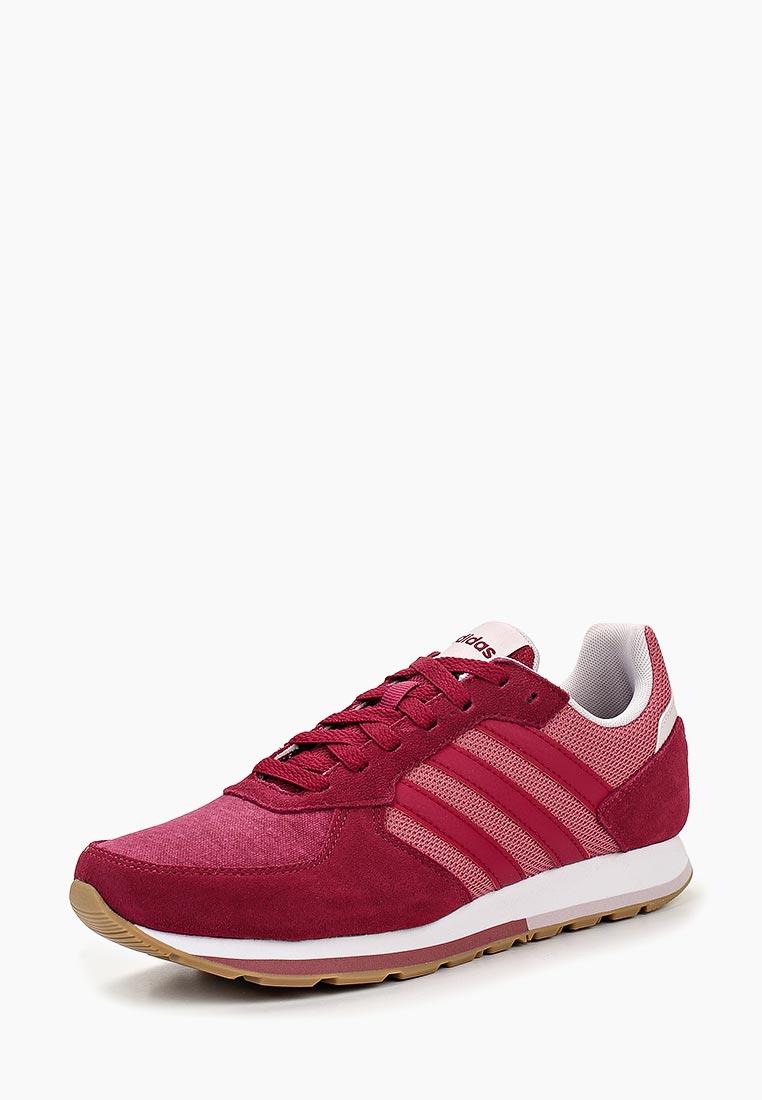 Женские кроссовки Adidas (Адидас) B43788